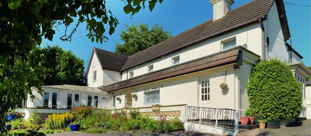 The Laurels and Pine Lodge | Hartfordcare