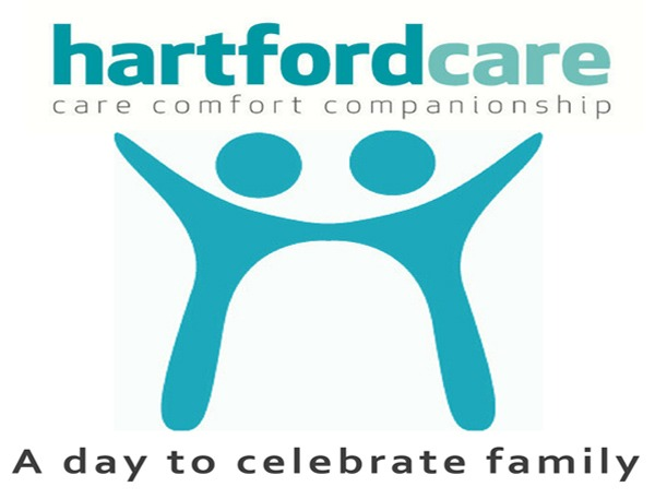 Hartford Care Family Day picture