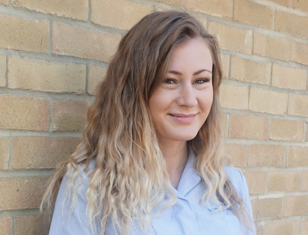 From Care Assistant to Qualified Nurse picture